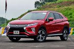 Auto-sales-statistics-China-Mitsubishi_Eclipse_Cross-SUV