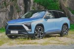 Auto-sales-statistics-China-Nio_ES8-SUV-EV