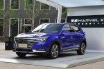 Auto-sales-statistics-China-Roewe_Marvel_X-SUV
