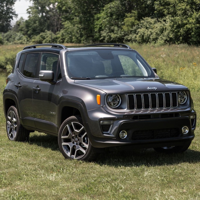 US Car Sales Analysis 2018