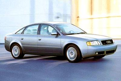 Audi_A6-C5-US-car-sales-statistics