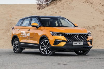 Auto-sales-statistics-China-FAW_Bestune_T77-SUV
