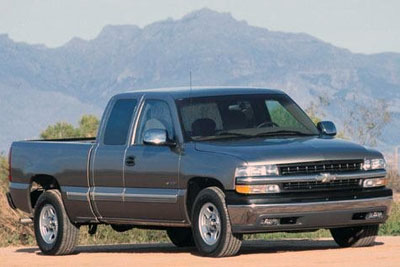 Chevrolet_Silverado-1999-US-car-sales-statistics