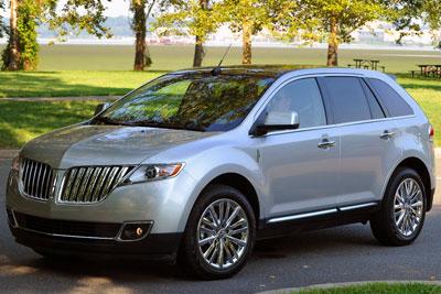 Lincoln_MKX-first_generation-US-car-sales-statistics