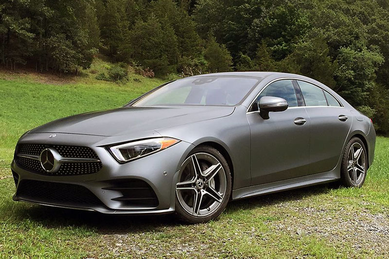 Mercedes_Benz_CLS-US-car-sales-statistics