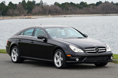 Mercedes_Benz_CLS-first_generation-US-car-sales-statistics