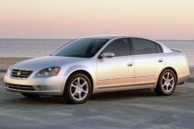 Nissan_Altima-L31-US-car-sales-statistics