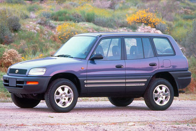 Toyota_RAV4-XA10-US-car-sales-statistics