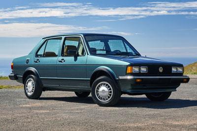 Volkswagen_Jetta-1981-US-car-sales-statistics