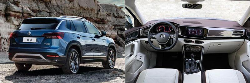 Volkswagen_Tayron-Auto-sales-statistics-China