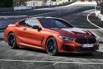 BMW-8-series-auto-sales-statistics-Europe