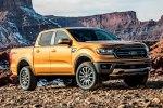 Ford_Ranger-US-car-sales-statistics