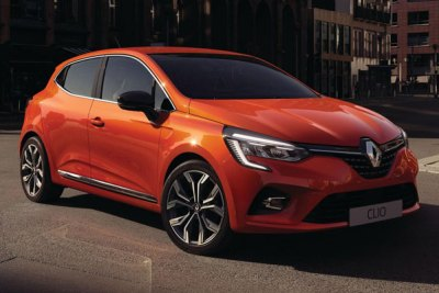 Renault_Clio-2019