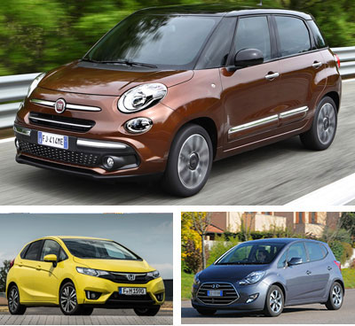 Small_MPV-segment-European-sales-2018-Fiat_500L-Honda_Jazz-Hyundai_ix20