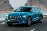 Audi_e_tron-auto-sales-statistics-Europe