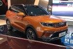 Auto-sales-statistics-China-Yema_T60-SUV