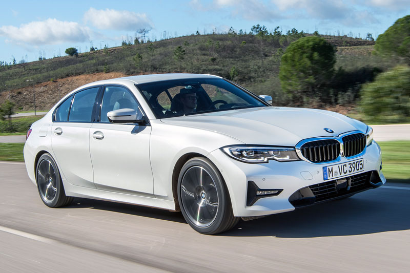 BMW_3_series-US-car-sales-statistics