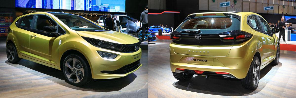 Geneva-auto_show-2019-Tata_Altroz