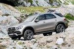 Mercedes_Benz_GLE-auto-sales-statistics-Europe