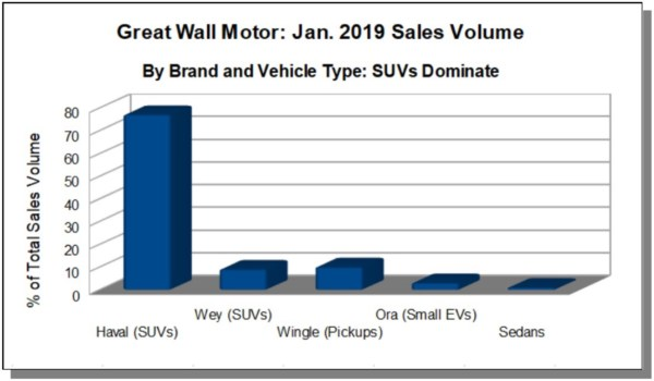 Automotive Industry Analysis, Opinions