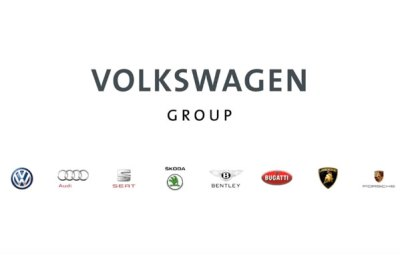Worldwide-car-sales-2018-Volkswagen_Group