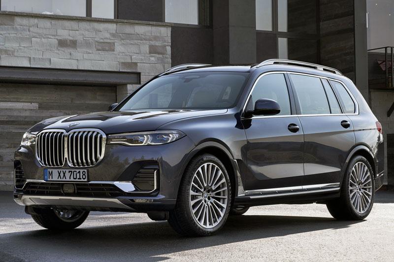 BMW_X7-auto-sales-statistics-Europe
