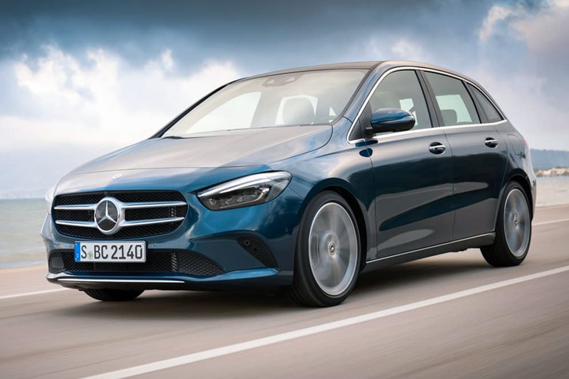 Mercedes_Benz_B_Class-auto-sales-statistics-Europe