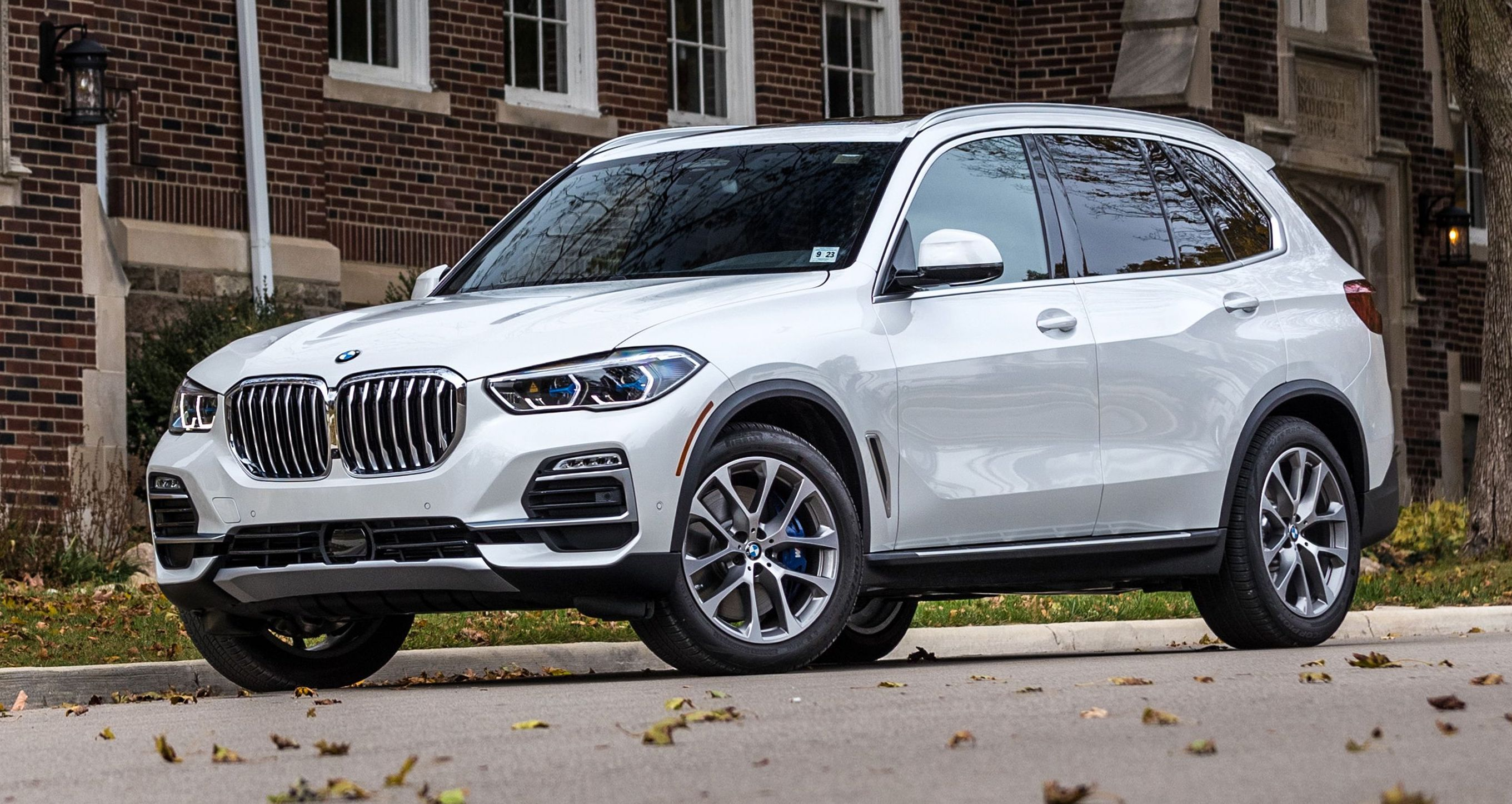 2019-bmw-x5-gallery-lead-1544808509