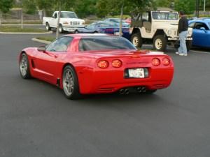 P1390353