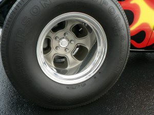 P1440723