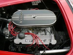 P1440726