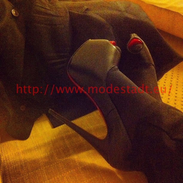 Christian Louboutin Heels by ModeStadt.eu 05