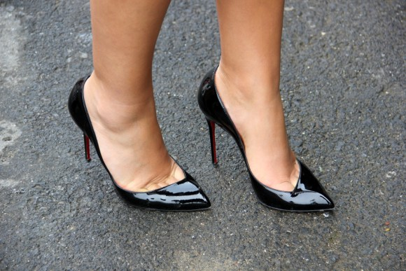 winter shoes christian louboutin pigalle 1 heels