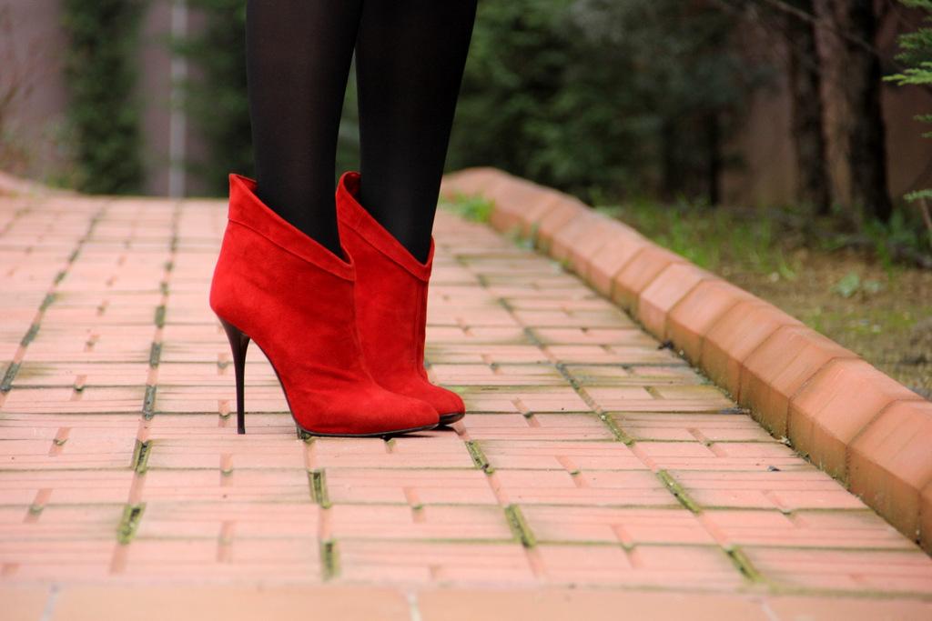 winter shoes giuseppe zanotti heels