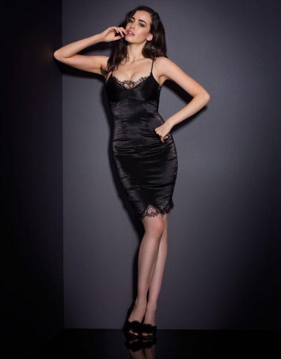 Agent Provocateur Devyn Dress