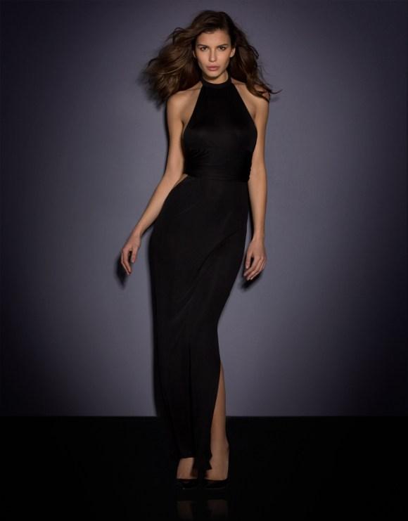 Agent Provocateur Terese Dress