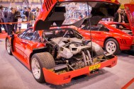 Ferrari 29