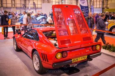Ferrari 31