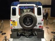 Land Rover Defender 2000000 35