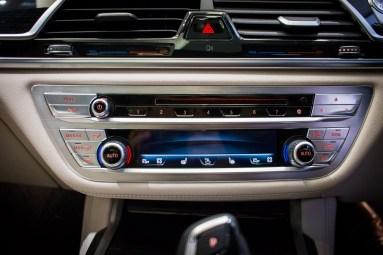 New BMW 7-Series 14
