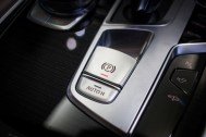 New BMW 7-Series 17