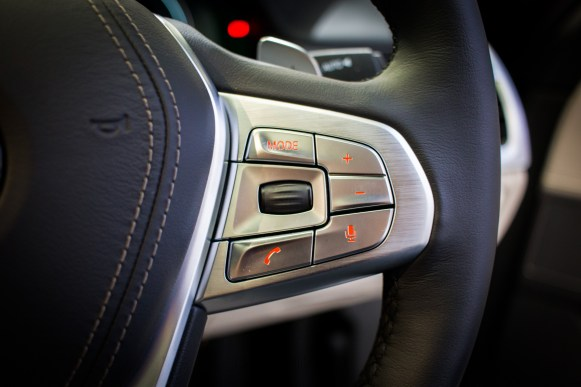 New BMW 7-Series 23
