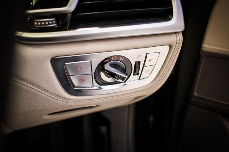 New BMW 7-Series 25