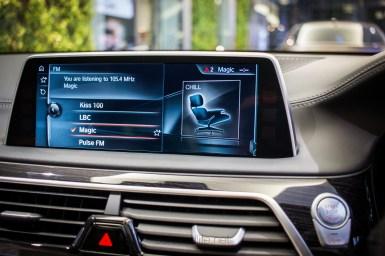 New BMW 7-Series 27