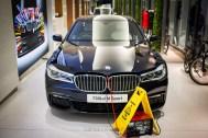 New BMW 7-Series 3