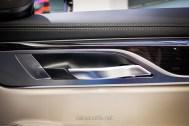 New BMW 7-Series 40