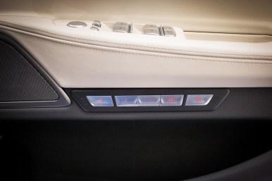 New BMW 7-Series 43