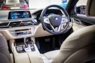 New BMW 7-Series 46