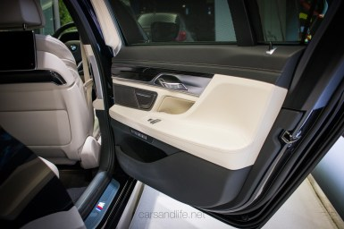 New BMW 7-Series 56