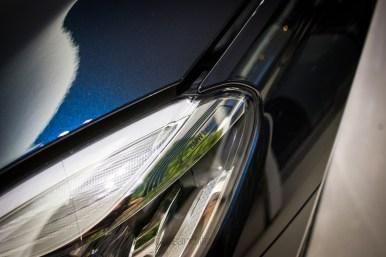 New BMW 7-Series 58